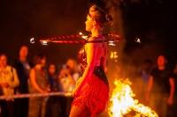 В Туле открылся I международный фестиваль молодёжных театров GingerFest, Фото: 95