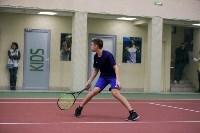 Теннисный турнир Samovar Cup, Фото: 74
