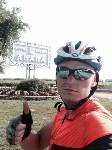 Туляк едет на Чёрное море на велосипеде, Фото: 14