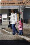 Весна в городе. 10 марта, Фото: 27