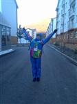 Фотовпечатления тульского волонтера в олимпийском Сочи, Фото: 21