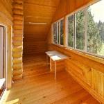 Три места для яркого загородного отдыха в Тульской области, Фото: 26