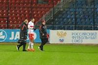 «Арсенал» Тула - «Спартак-2» Москва - 4:1, Фото: 63