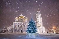 Новогодняя столица России, Фото: 65