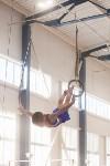 Мужская спортивная гимнастика в Туле, Фото: 20