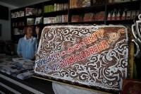 Центр приема гостей Тульской области, Фото: 5