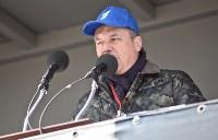Репетиция Парада Победы в подмосковном Алабино, Фото: 188
