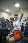 Финал городского турнира «Тульский Токарев», Фото: 27