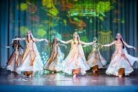 В Туле показали шоу восточных танцев, Фото: 11