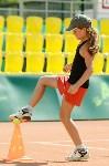 Теннисный «Кубок Самовара» в Туле, Фото: 72