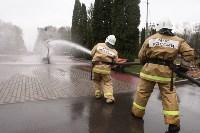 366-летие пожарной охраны. 30.04.2015, Фото: 28