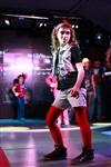 Алина Чилачава представит Тулу на шоу «Топ-модель по-детски», Фото: 25