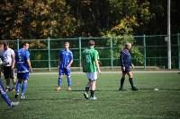 Финал и матч за третье место. Кубок Слободы по мини-футболу-2015, Фото: 24