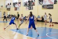 Женский баскетбол, Фото: 72