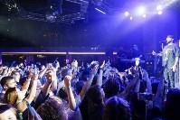 Концерт Тимати , Фото: 93
