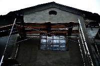 Капремонт в Туле: «Наш дом - корабль, который терпит крушение», Фото: 7