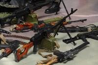 Армии Мира-2015, Фото: 15