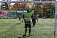 1/8 финала Кубка «Слободы» по мини-футболу 2014, Фото: 75