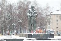 Тула, март 2014, Фото: 27