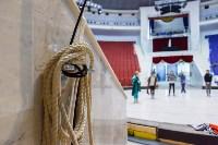 Тульский цирк после реконструкции, Фото: 22