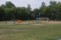 Чемпионат Тульской области по футболу среди ветеранов достиг экватора, Фото: 4
