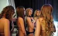 Закулисье конкурса «Мисс Тула - 2015», Фото: 14