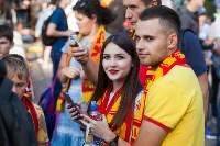 """""""Арсенал"""" - """"Рубин"""" 22.09.18, Фото: 51"""
