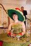 Кулинарный сет от Ильи Лазерсона в Туле, Фото: 78