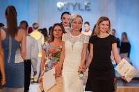 Фестиваль Fashion Style 2017, Фото: 400