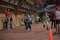 Первенство Тульской области по легкой атлетике. 5 февраля 2014, Фото: 12