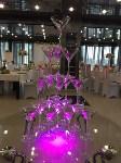 Свадьба, выпускной или корпоратив: где в Туле провести праздничное мероприятие?, Фото: 10