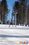 Состязания лыжников в Сочи., Фото: 37