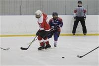 Международный детский хоккейный турнир. 15 мая 2014, Фото: 36