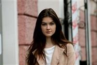 Кристина Шпилько, Фото: 2