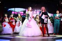 Алина Чилачава представит Тулу на шоу «Топ-модель по-детски», Фото: 213