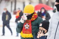 Арсенал - ЦСКА, Фото: 3