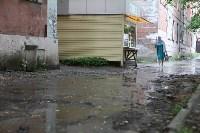 Тротуары на Косой Горе, Фото: 3