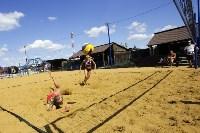 VI международного турнир по пляжному волейболу TULA OPEN, Фото: 96