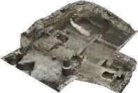 Как проходили раскопки в центре Тулы, Фото: 40