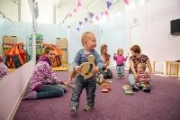Детские образовательные центры. Какой выбрать?, Фото: 2