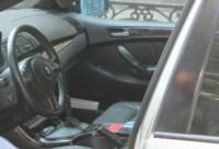 В центре Тулы полицейские задержали BMW X5 с крупной партией наркотиков, Фото: 1
