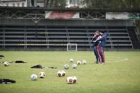 Как «Арсенал» готовится к домашней игре с «Балтикой», Фото: 30