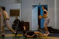 Тульская Баскетбольная Любительская Лига. Старт сезона., Фото: 21