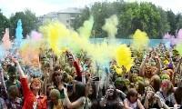 Фестиваль ColorFest в Туле, Фото: 65