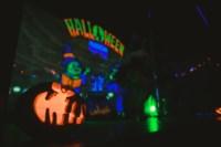 Хэллоуин во Fusion, Фото: 1
