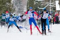 Лыжня России-2015, Фото: 52