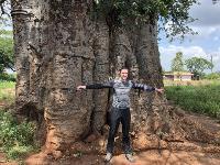 Килиманджаро, Фото: 22