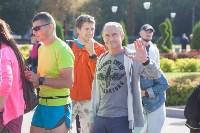 """В Центральном парке прошел """"Тульский марафон 2017"""", Фото: 239"""