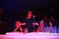 Алина Чилачава представит Тулу на шоу «Топ-модель по-детски», Фото: 57