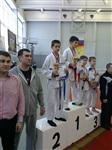 VII Всероссийский турнир по рукопашному бою среди юношей и девушек 12-17 лет, Фото: 5